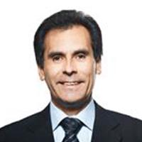 Milton Amezquita