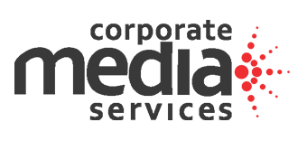 Corporate Media Services