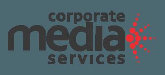 Corporate Media Services