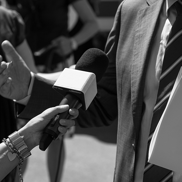 crisis media communications