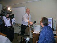 Corporate Media Services Training Philosophy