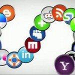 Social Media Versus Traditional Media